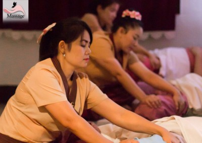 Womens-Massage-Center-Chiang-Mai-Interior-004