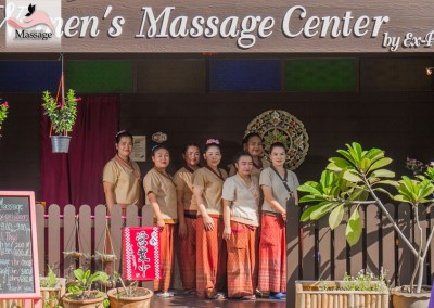 Womens-Massage-Center-Chiang-Mai-Staff-002