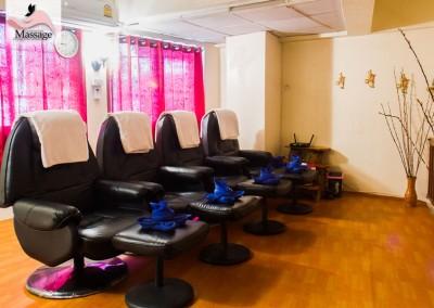 Womens-Massage-Center-Chiang-Mai-Foot-Massage-001