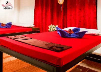 Womens-Massage-Center-Chiang-Mai-Oil-Massage-001