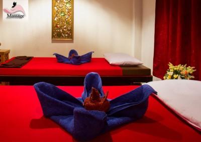Womens-Massage-Center-Chiang-Mai-Oil-Massage-002